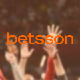 betsson-aplicación