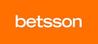 Betsson código