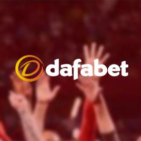 dafabet-aplicación