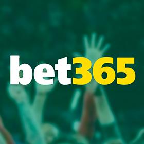 bet365-apk