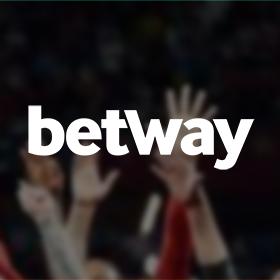 betway-aplicación