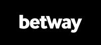 Betway código