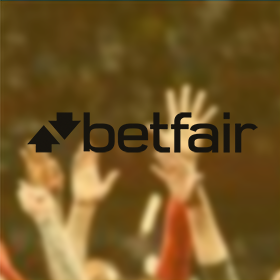 betfair-aplicación