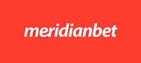 Meridianbet bono