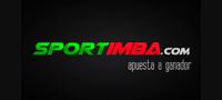 Sportimba App