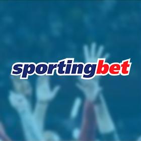 sportingbet-aplicación