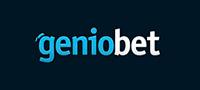 Geniobet